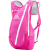 Gregory W's Pace 8 Fresh Pink